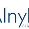 Alnylam Pharmaceuticals (ALNY) Upgraded to Hold at BidaskClub
