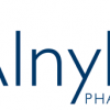 "Alnylam Pharmaceuticals  Lifted to ""Buy"" at BidaskClub"