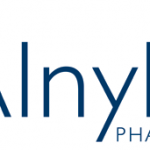 Alnylam Pharmaceuticals, Inc. (NASDAQ:ALNY) Expected to Announce Earnings of -$1.15 Per Share