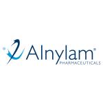 Zacks: Analysts Anticipate Alnylam Pharmaceuticals, Inc. (NASDAQ:ALNY) Will Announce Earnings of -$1.73 Per Share