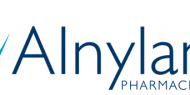 Alnylam Pharmaceuticals, Inc.  Receives $111.59 Average PT from Analysts