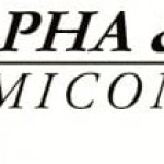 Alpha and Omega Semiconductor Limited (NASDAQ:AOSL) VP Sells $89,001.26 in Stock