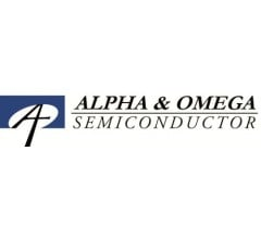 Image for Alpha and Omega Semiconductor Limited (NASDAQ:AOSL) EVP Bing Xue Sells 2,167 Shares