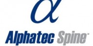 Alphatec  Set to Announce Earnings on Wednesday