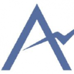 Short Interest in Alpine Income Property Trust, Inc. (NYSE:PINE) Grows By 226.0%