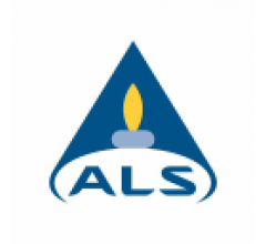 Image for ALS Limited (OTCMKTS:CPBLF) Sees Large Growth in Short Interest