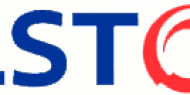 Alstom  PT Set at €47.00 by Goldman Sachs Group