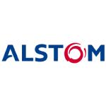 "ALSTOM/ADR (OTCMKTS:ALSMY) Downgraded by Kepler Capital Markets to ""Hold"""