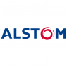 "ALSTOM/ADR  Receives Average Recommendation of ""Hold"" from Analysts"