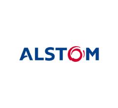 Image for Alstom (OTCMKTS:ALSMY) Coverage Initiated at HSBC
