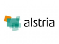 alstria office REIT (ETR:AOX) Given a €16.20 Price Target by Nord/LB Analysts