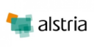alstria office REIT  Given a €16.00 Price Target at Baader Bank