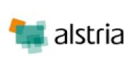 "Goldman Sachs Group Reiterates ""€16.50"" Price Target for alstria office REIT"
