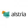 "Goldman Sachs Group Reiterates ""€14.00"" Price Target for alstria office REIT"
