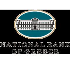 Image for AltaGas (OTCMKTS:ATGFF) PT Raised to C$29.00