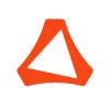 Howard N. Morof Sells 4,000 Shares of Altair Engineering Inc (ALTR) Stock