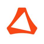 James Dagg Sells 8,000 Shares of Altair Engineering Inc (NASDAQ:ALTR) Stock