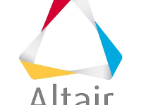 Primecap Management Co. CA Increases Stake in Altair Engineering Inc (NASDAQ:ALTR)