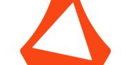 Altair Engineering Inc  CFO Sells $139,600.00 in Stock
