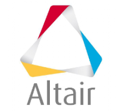 Image for Altair Engineering Inc. (NASDAQ:ALTR) Insider Sells $332,900.00 in Stock