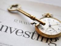 Canaccord Genuity Boosts K3 Capital Group (LON:K3C) Price Target to GBX 382