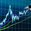 JPMorgan Chase Raises Petrobras Argentin  Price Target to $16.00