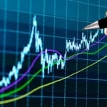 Atotech (NYSE:ATC) Now Covered by Analysts at Jefferies Financial Group