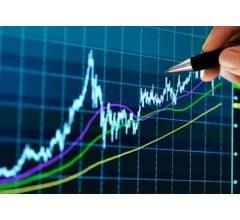 Image for Acumen Capital Boosts Diamond Estates Wines & Spirits (CVE:DWS) Price Target to C$0.22