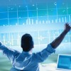 Clene (NASDAQ:CLNN) Now Covered by Analysts at Benchmark