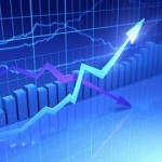 """Howden Joinery Group's (HWDJF) """"Buy"""" Rating Reaffirmed at Berenberg Bank"""
