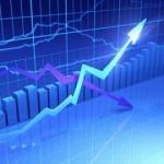HC Wainwright Reiterates Buy Rating for Zomedica Pharmaceuticals (NYSEMKT:ZOM)
