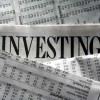 K92 Mining's  Speculative Buy Rating Reaffirmed at Clarus Securities