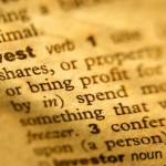 QinetiQ Group (OTCMKTS:QNTQY) Coverage Initiated at Citigroup