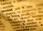 The PRS REIT's (PRSR) Buy Rating Reaffirmed at Berenberg Bank