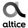 Virtu Financial LLC Sells 438 Shares of Altice USA Inc