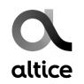 Altice USA, Inc.  Expected to Post Quarterly Sales of $2.51 Billion