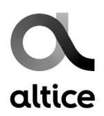 Insider Selling: Altice USA, Inc. (NYSE:ATUS) Director Sells 93,375 Shares of Stock
