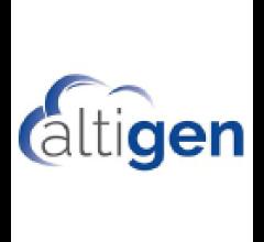 Image for Altigen Communications (OTCMKTS:ATGN) Share Price Passes Below Two Hundred Day Moving Average of $2.21