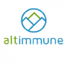 Brokers Offer Predictions for Altimmune, Inc.'s Q1 2021 Earnings