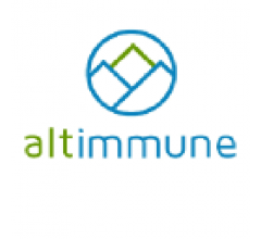 Image for State of Wisconsin Investment Board Takes Position in Altimmune, Inc. (NASDAQ:ALT)