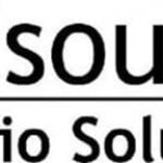 Altisource Portfolio Solutions (NASDAQ:ASPS) Lifted to Sell at BidaskClub