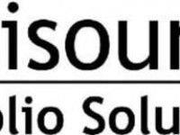 Brokerages Anticipate Altisource Portfolio Solutions S.A. (NASDAQ:ASPS) Will Announce Quarterly Sales of $49.25 Million