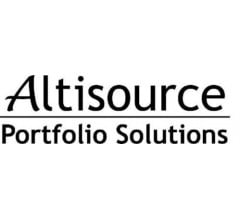 Image for Altisource Portfolio Solutions S.A. (NASDAQ:ASPS) Expected to Announce Quarterly Sales of $51.08 Million