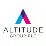 Insider Buying: Altitude Group PLC (LON:ALT) Insider Purchases 41,176 Shares of Stock