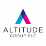 Altitude Group  Stock Price Crosses Above Two Hundred Day Moving Average of $102.17