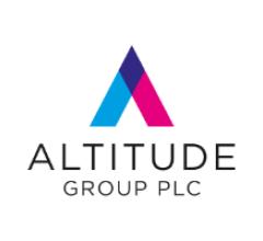 Image for Altitude Group plc (LON:ALT) Insider Martin Roy Varley Purchases 39,336 Shares