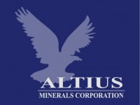 Altius Minerals (TSE:ALS) PT Lowered to C$12.00 at Raymond James