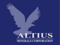 "Altius Minerals (TSE:ALS) Earns ""Buy"" Rating from Laurentian"