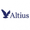Altius Minerals (OTCMKTS:ATUSF) Price Target Raised to $21.00 at TD Securities