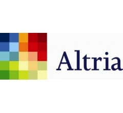 Image for NorthCoast Asset Management LLC Increases Holdings in Altria Group, Inc. (NYSE:MO)